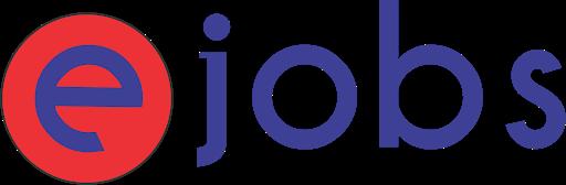 euro-jobs