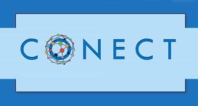 CONECT – Catalogul Organizațiilor Neguvernamentale pentru Evidență, Consultare și Transparență
